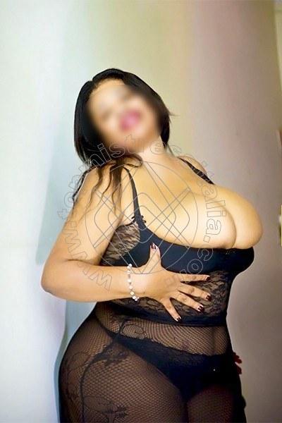 Mistress Karem ROMA 3808643627