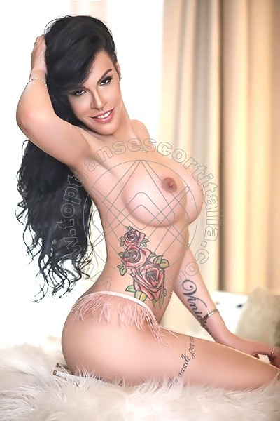 Gabriella Gandini PARMA 3714818868